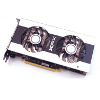 xfx-radeon-hd-7770-black-edition