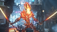Screenshot zu Futuremarks 3DMark