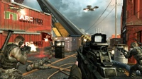 Screenshot zu Call of Duty: Black Ops 2