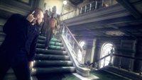 Screenshot zu Hitman Absolution