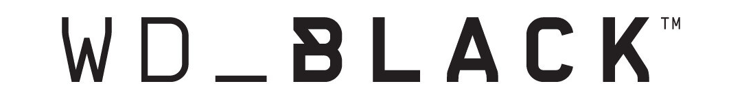 wd_black_logo.png