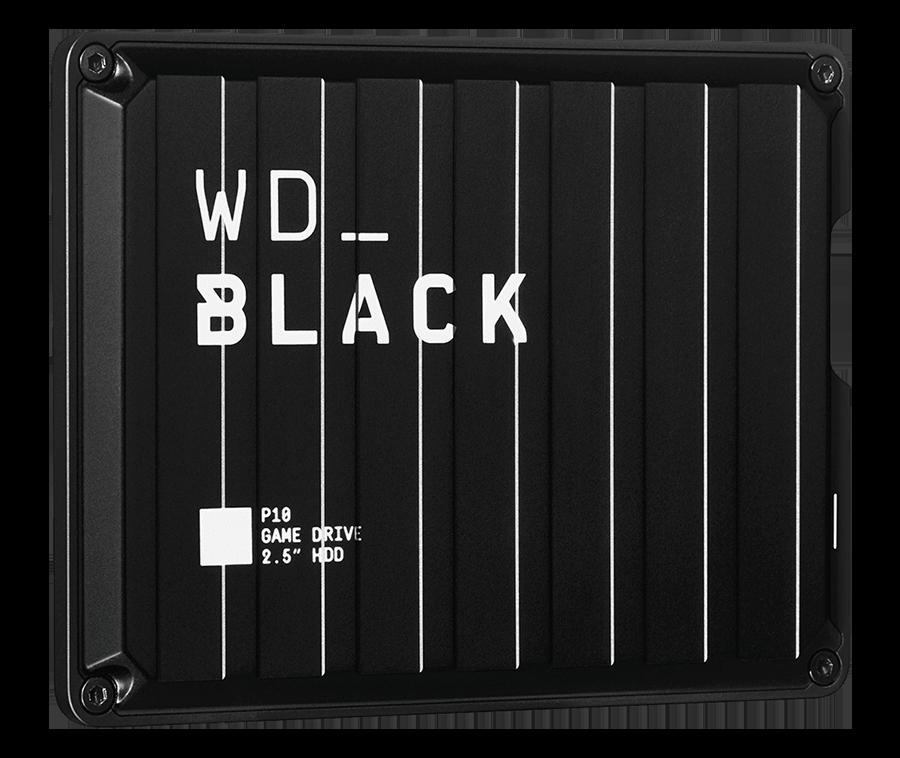 WD-Black-P10-Game-Drive-Drive-2TB-Right.