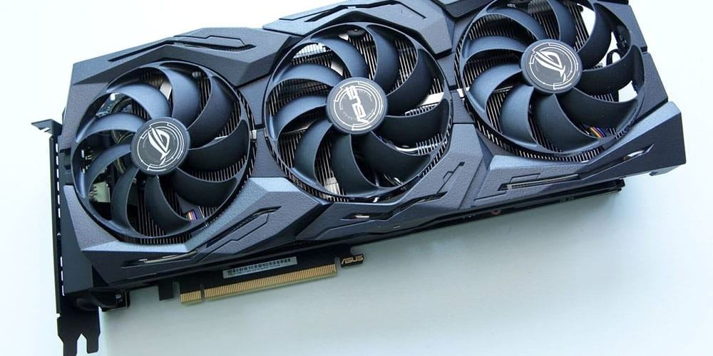 GeForce-RTX-Overclocking-Guide