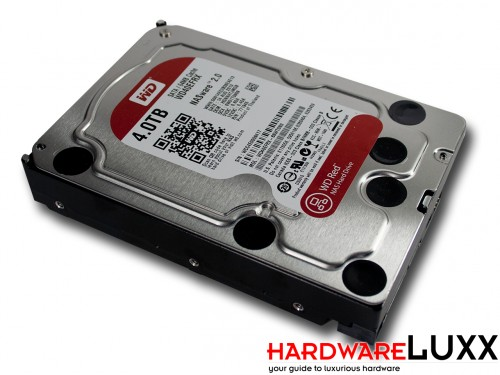 wd-wd40efrx4tb