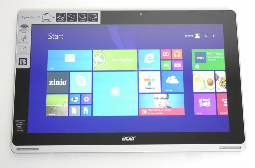 acer-aspire-switch-11-1