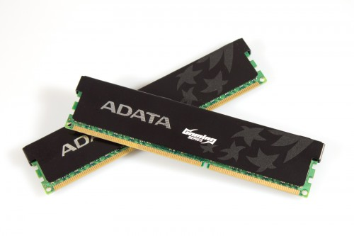 adata-xpg-lv-cross