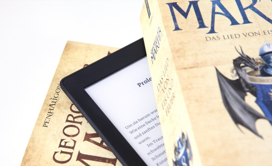 kindle-paperwhite-2015-5