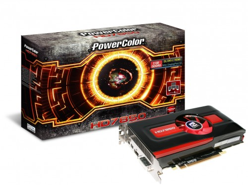 powercolor-radeon-hd7800-boardpartner-01