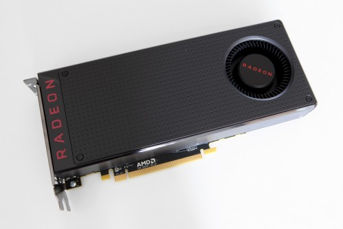 radeon-rx480-reference-1