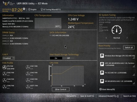 asus-sabertooth-z170s-bios-1