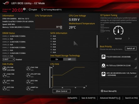 asus-strix-x99-gaming-bios-1