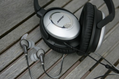 bose-quietcomfort-1