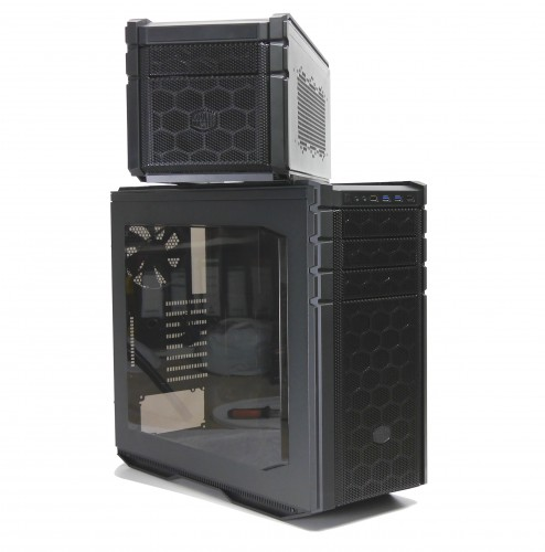 cooler-master-haf-stacker-935-1