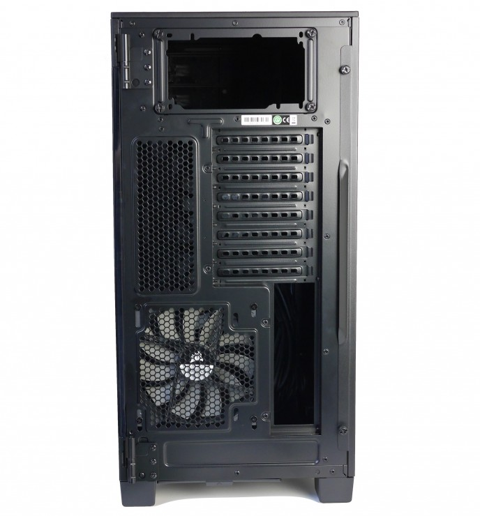 corsair-carbide-series-600c-6