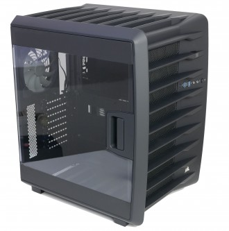 corsair-carbide-series-air-740-1