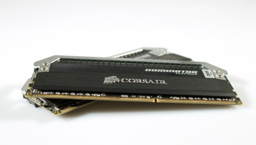 corsair-dom-platinum-cross