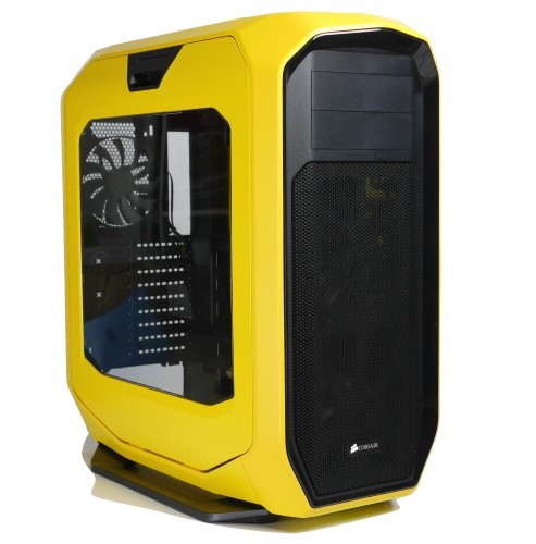 corsair-graphite-series-780t-1