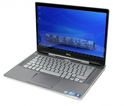 dell-xps-14z-1