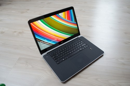 dell-xps-15-2013-08