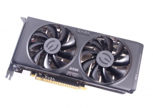 geforce-gtx750-roundup-03