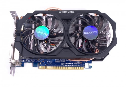 geforce-gtx750-roundup-17