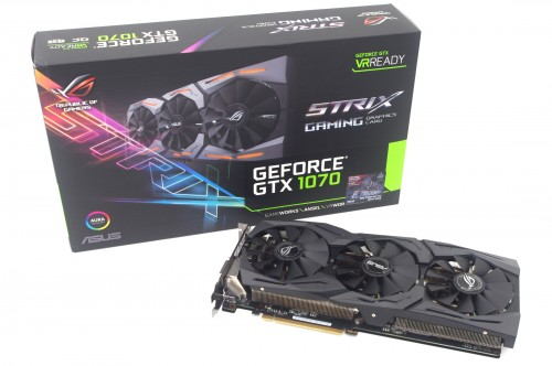 asus-gtx1070-strix-oc-test-01
