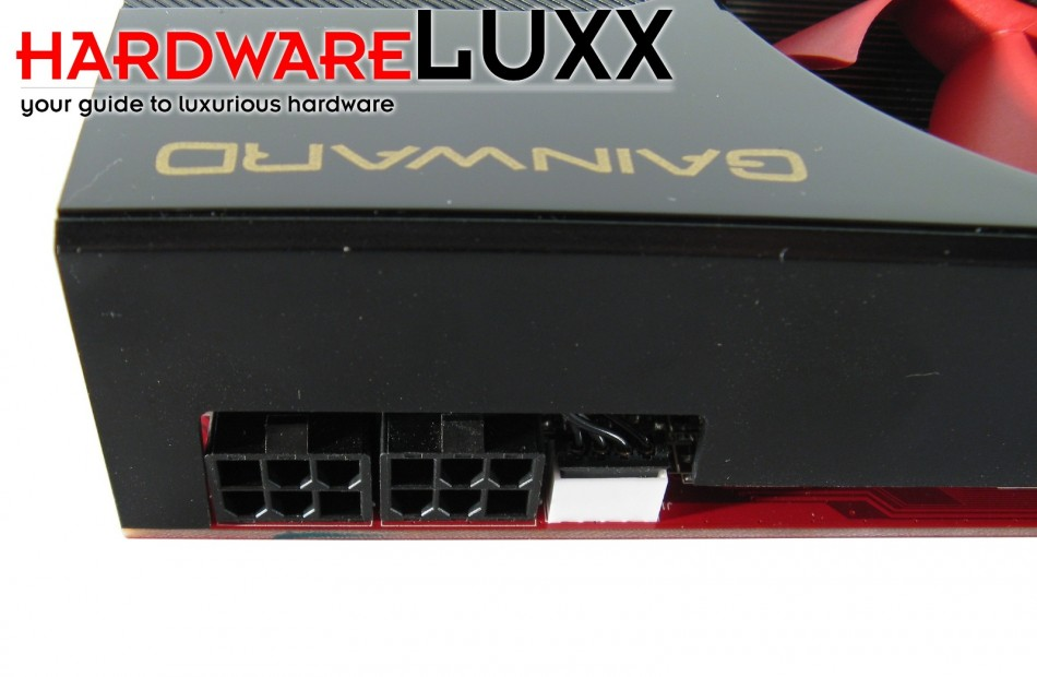 gainward-gtx460-gs-2gb-05
