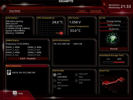 gigabyte-x99-ultra-gaming-bios-1