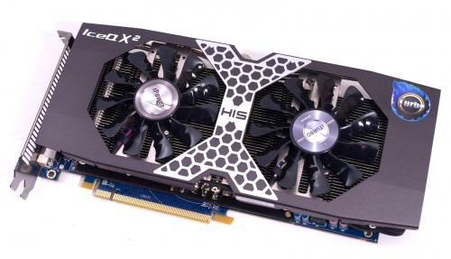 his-radeon-r9-270-iceq-x2-turbo-01