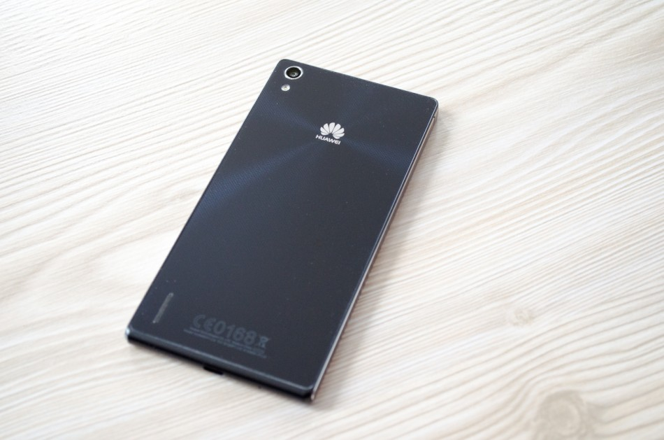 huawei-ascend-p7-04