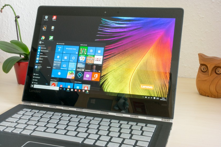 lenovo-yoga-900s-test-8