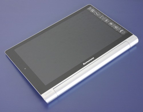 lenovo-yoga-tablet-10-hd-1