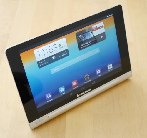 lenovo-yoga-tablet-8-1