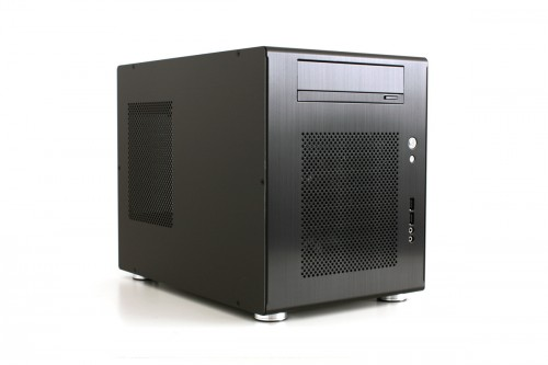 lian-li-pc-q08-article-1