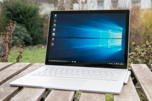 microsoft-surface-book-5