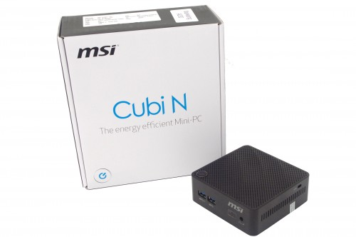 msi-cubi-n-test-01