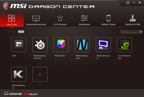 msi-gt62vr-dragon-center-01