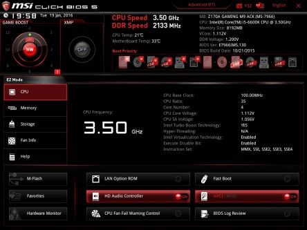 msi-z170a-gaming9-bios-0-11