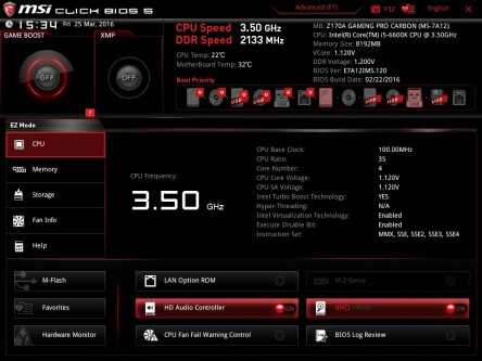 msi-z170a-gamingpro-carbon-bios-1