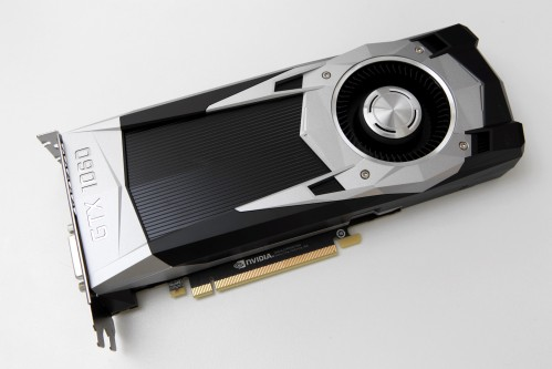 nvidia-geforce-gtx1060fe-110