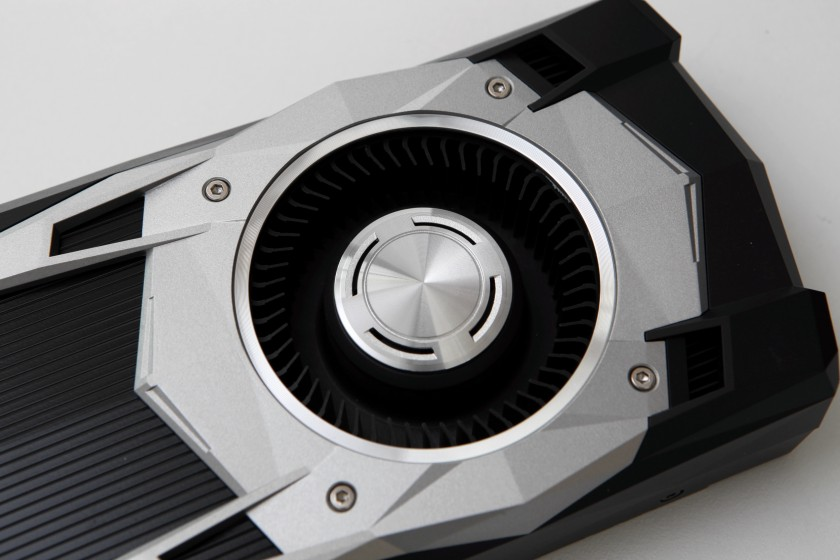 nvidia-geforce-gtx1060fe-31