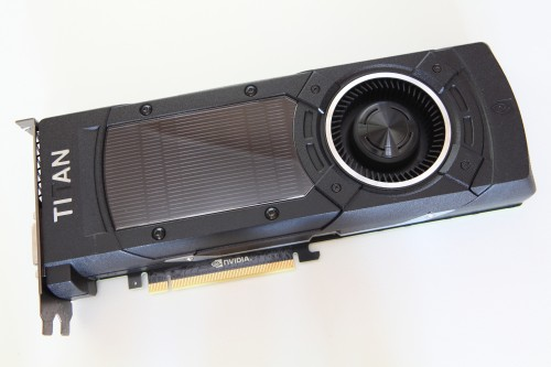 geforce-titanx-1