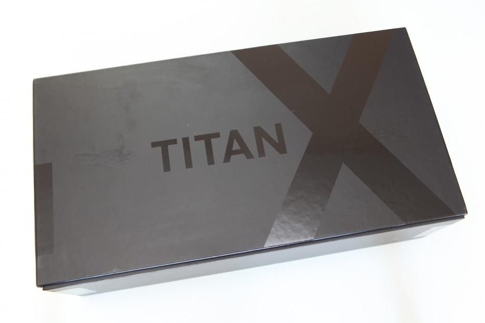geforce-titanx-10