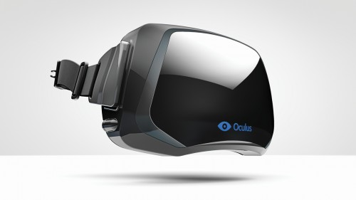 oculus-rift-press-picture