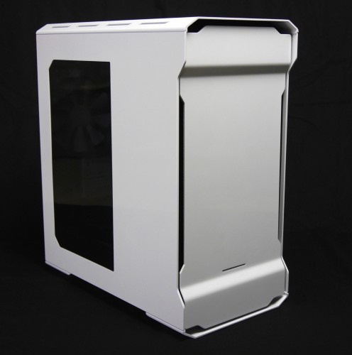 phanteks-enthoo-evolv-1