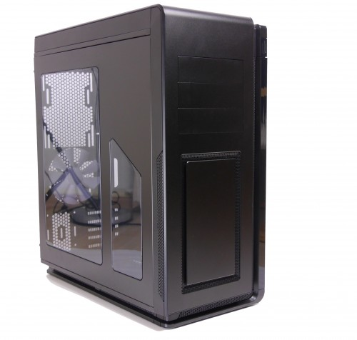 phanteks-enthoo-mini-xl-1