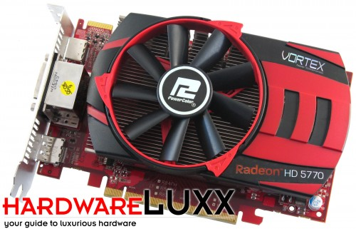 powercolo-hd5770-pcs-vortex-01