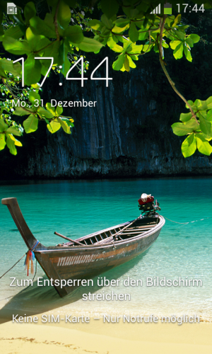 screenshot-2012-12-31-17-44-10