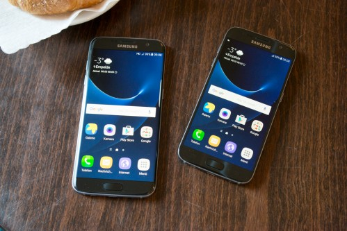 samsung-galaxy-s7-test-22