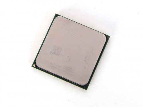 cpu-front